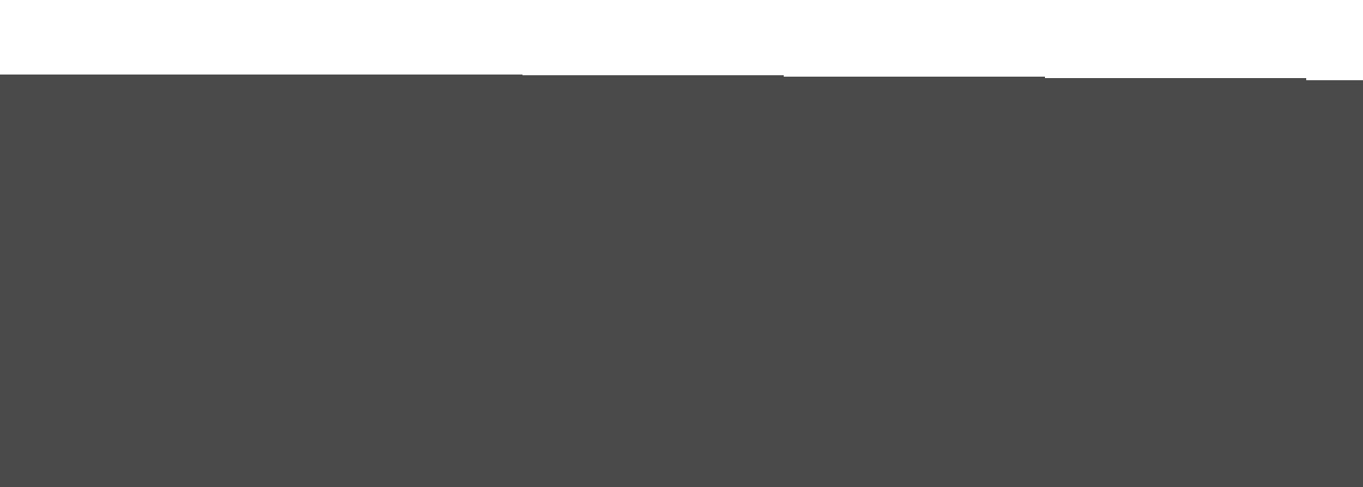 gradient-banner